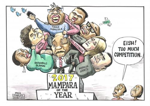 '20171228_findlay': Africartoons.com