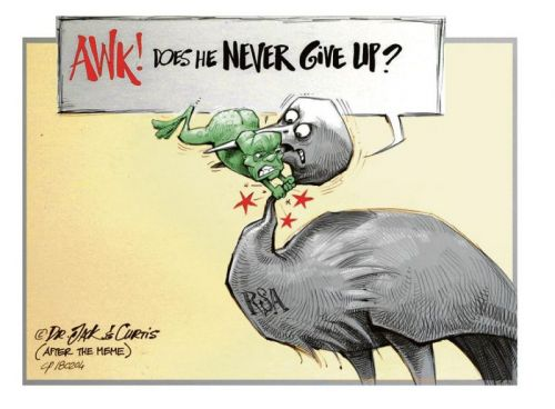 '20180204_Dr Jack and Curtis': Africartoons.com