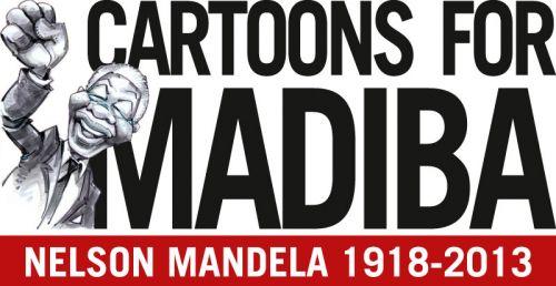 'Over 400 cartoons': Africartoons.com