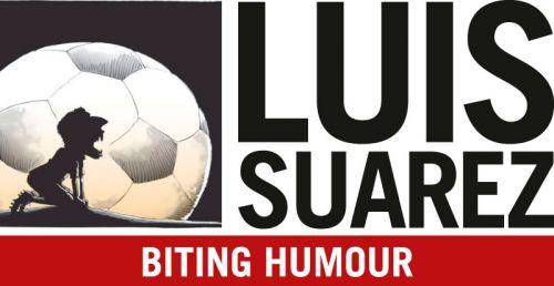 'Biting Humour': Africartoons.com