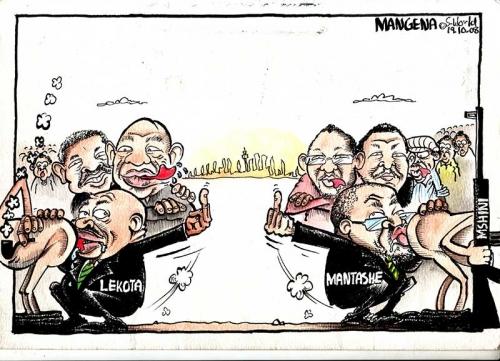 '20081019_mangena': Africartoons.com