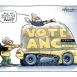 20090312_brandan