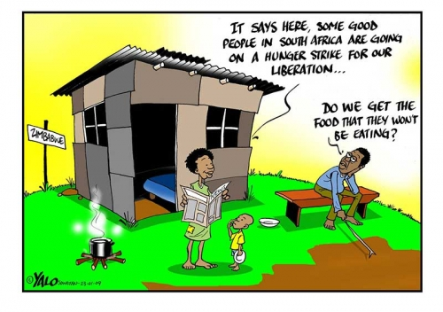 '20090123_yalo': Africartoons.com