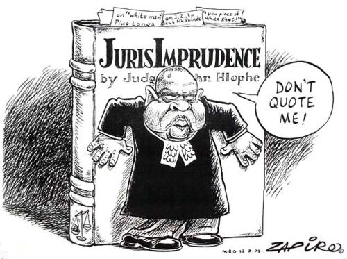 '20090813_zapiro': Africartoons.com
