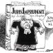 20090813_zapiro