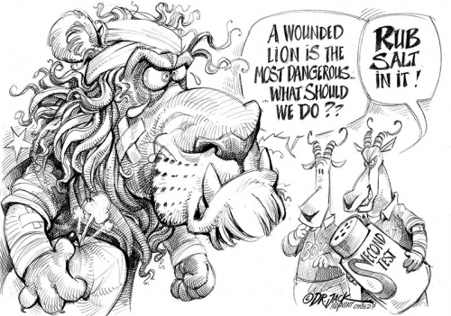 '20090627_drjack': Africartoons.com