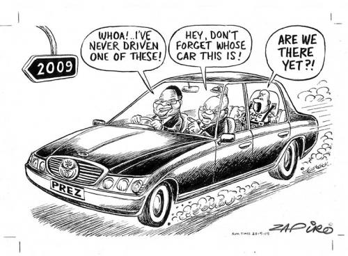 '20080928_zapiro': Africartoons.com