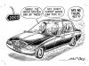 20080928_zapiro