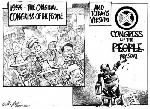 '20090711_drjack': Africartoons.com