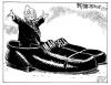 2009: Filling Mandela's Shoes