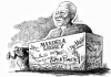 Defacing the Mandela Legacy