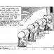 20090528_zapiro