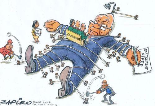 '20160204_zapiro': Africartoons.com