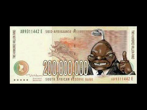 '20121101_': Africartoons.com