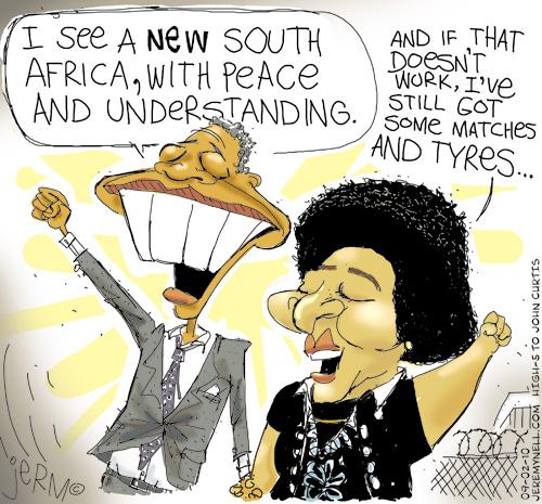 '20100209_jerm': Africartoons.com