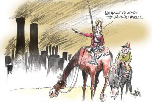 '20160226_Guest Cartoonist': Africartoons.com
