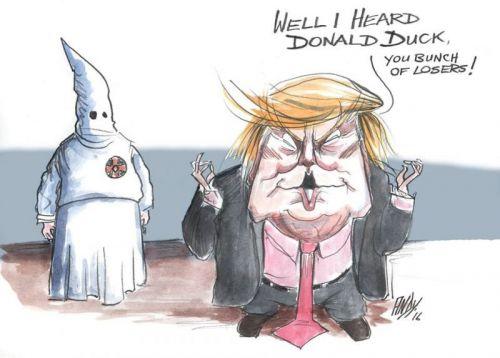 '20160229_Guest Cartoonist': Africartoons.com