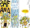 Bafana Bafana's Reality Check