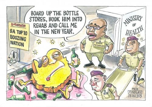 '20151228_findlay': Africartoons.com