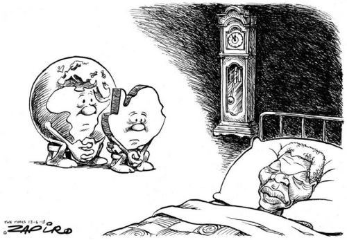 '20130613_zapiro': Africartoons.com