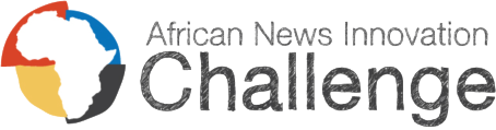 African News Innovation Challenge, Tech Camp