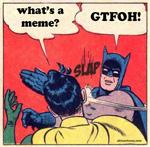 What's a meme?