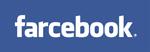 farcebook logo